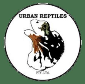 Urban Reptiles Snake Catcher