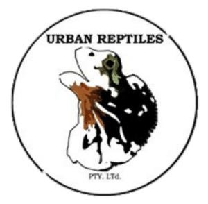 Urban Reptiles Snake Catcher